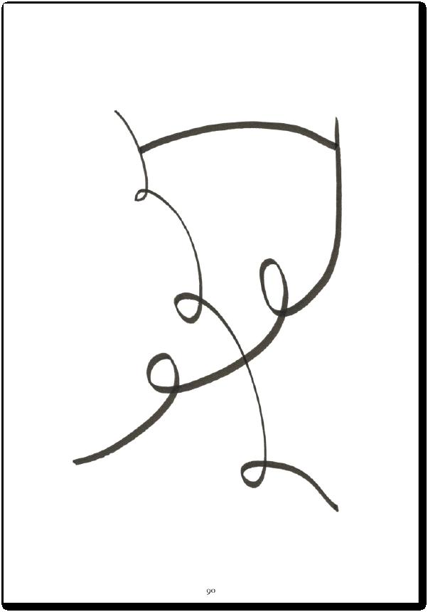 90_typos-3_sin-mesa_web