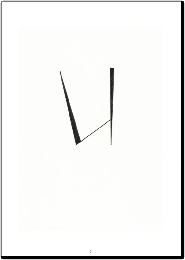 91_typos-2_sin-mesa_web