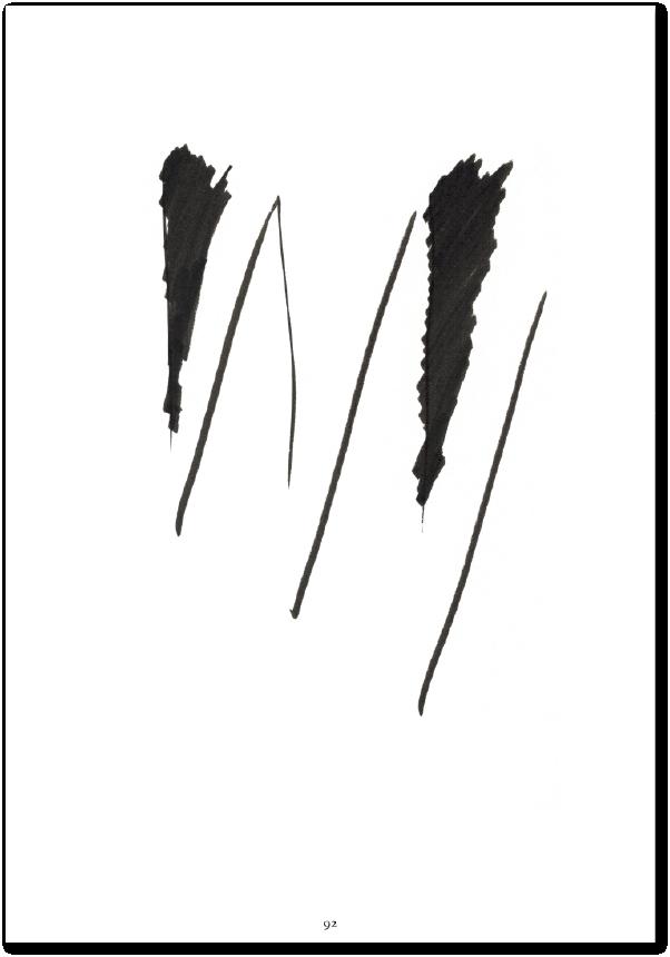 92_typos-3_sin-mesa_web