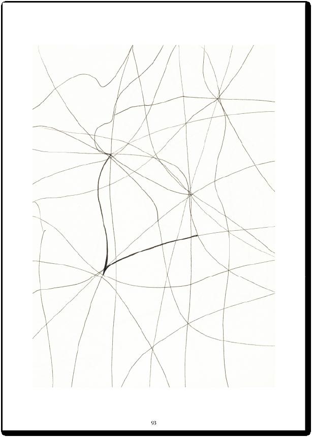 93_typos-2_sin-mesa_web