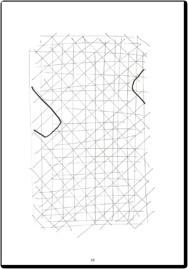 93_typos-3_sin-mesa_web