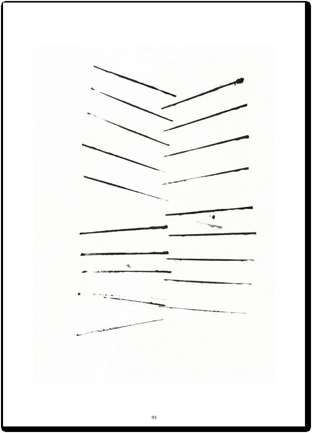 93_typos-4_sin-mesa_web