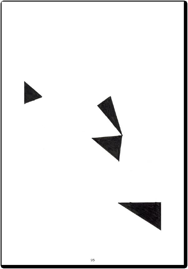 95_typos-3_sin-mesa_web