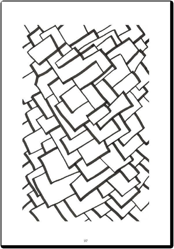 97_typos-3_sin-mesa_web