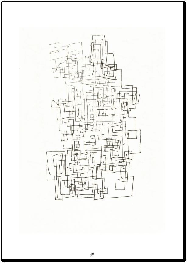 98_typos-2_sin-mesa_web