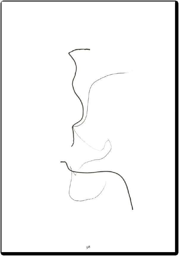 98_typos-3_sin-mesa_web