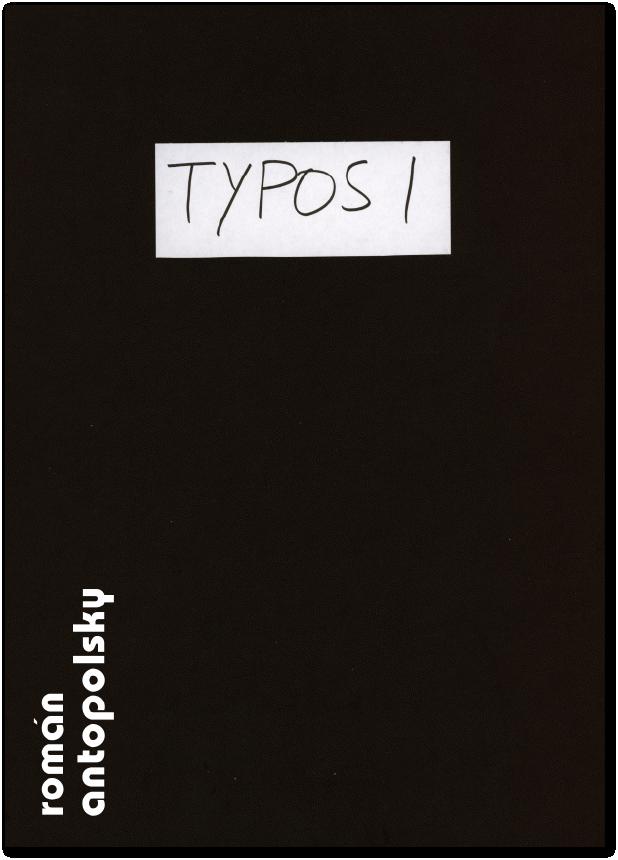 0_typos-1_web