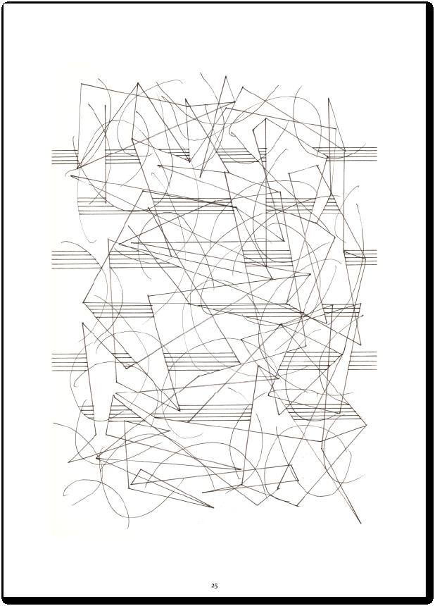 25_typos-1_web