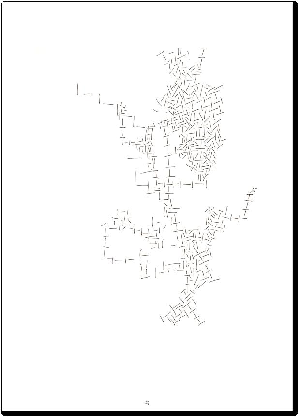 27_typos-1_web