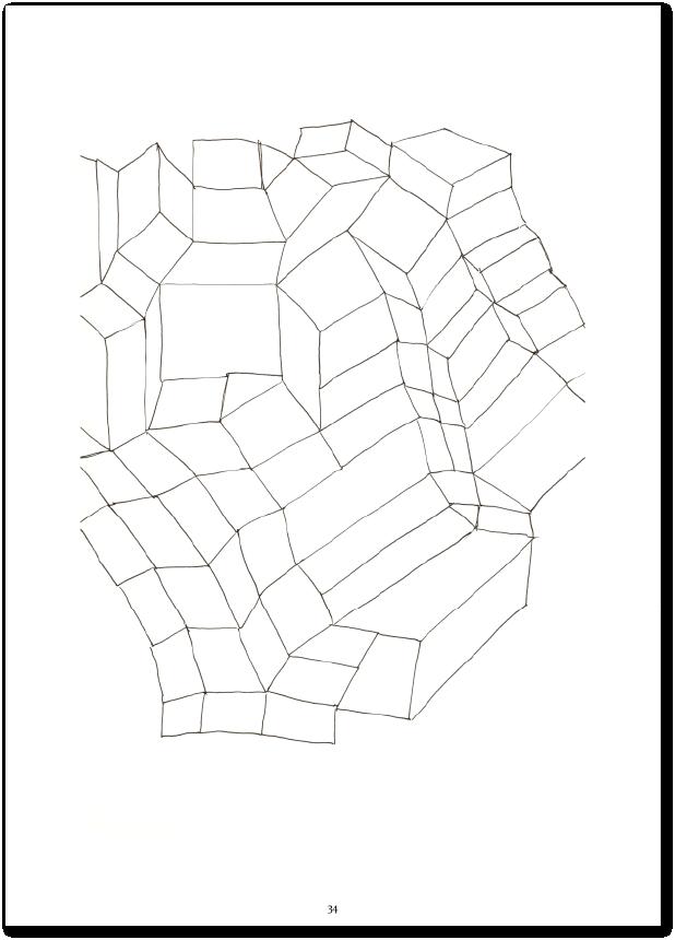 34_typos-1_web